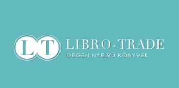Librotrade Logo